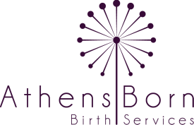 AthensBorn Birth Services